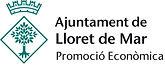 Logo_AJ_Promocio_Economica_alta_qualitat