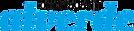 Alternativmedizin Natur  Akupunktur Traditionelle chinesische Medizin TCM Manuelle Therapie Hausarztzentrum Sennestadt Zentrum für hausärztliche Versorgung Bielefeld Toprak Lim Reisemedizin Tropenmedizin CRM DFR DTG Gelbfieberimpfung Gelbfieberimpfstelle Ärztlich begleitetes Reisen, Flugmedizin Trekkingmedizin Höhenmedizin Tauichsportmedizin Reiseberatung Schmerzen  Ekzem Haut Depression Psyche Schlaf Sodbrennen Allergie Rauchen Nikotin Schmerzmedizin Psychosomatik Innere Medizin Allgemeinmedizin Hausarzt  Alverde BKK