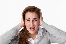 Alternativmedizin Natur  Akupunktur Traditionelle chinesische Medizin TCM Manuelle Therapie Hausarztzentrum Sennestadt Zentrum für hausärztliche Versorgung Bielefeld Toprak Lim Reisemedizin Tropenmedizin CRM DFR DTG Gelbfieberimpfung Gelbfieberimpfstelle Schmerzen  Ekzem Haut Depression Psyche Schlaf Sodbrennen Allergie Rauchen Nikotin Schmerzmedizin Psychosomatik Innere Medizin Allgemeinmedizin Hausarzt