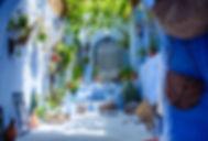 Gelbfieberimpfung Reisemedizin Gelbfieberimpfstelle Tropenmedizin CRM Centrum für Reisemedizin DTG Gesundheitscheck um Reise und Urlaub Gesundheitsberatung Ridwan Lim Bielefeld Sennestadt alverde professionell experte