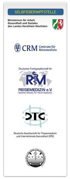 Logos Reisemedizin.jpg