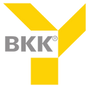 BKK_Logo.svg.png