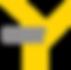 BKK Gelbfieberimpfung Reisemedizin Tropenmedizin CRM Centrum für Reisemedizin DTG Gesundheitscheck um Reise und Urlaub Hausarzt  Gesundheitsberatung Gelbfieberimpfstelle Ridwan Lim Bielefeld Sennestadt alverde professionell Experte