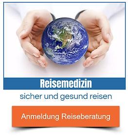Reisemedizin Logo.jpg