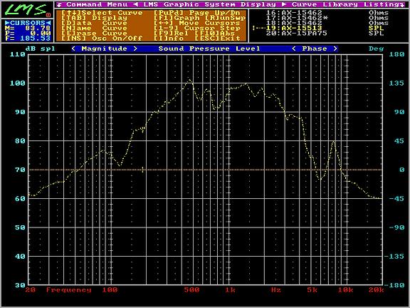 AX-15513.bmp