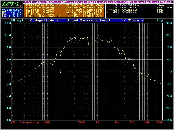 AX-15330.bmp