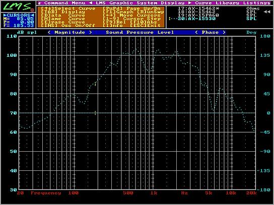 AX-15530.bmp