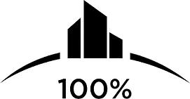 100_percent.png