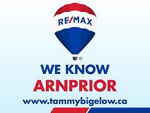 arnprior_logo.jpg