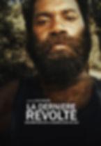 Alan Nogues Réalisateur, Documentariste