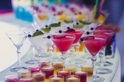 catering cocktail party.jpg