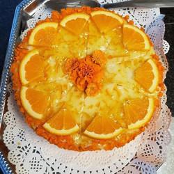 Catering orange cake.jpg
