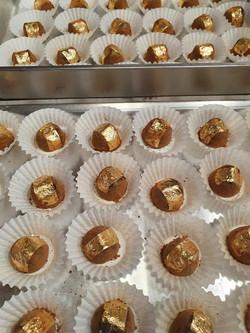 catering chocolate truffles 1.jpg
