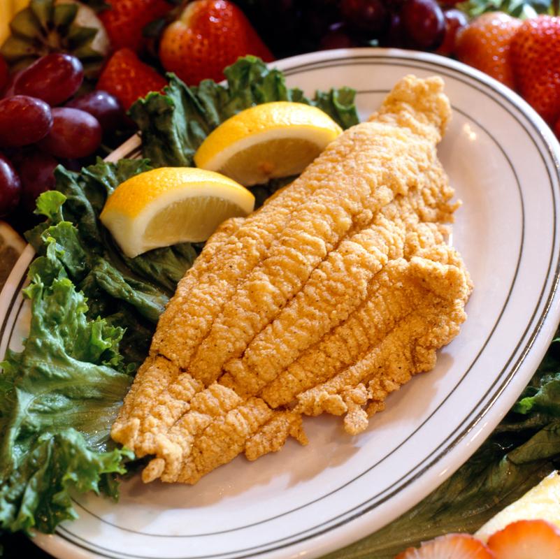 fried catfish.jpg