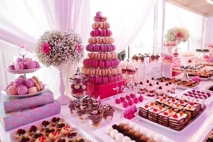 dessert Buffet Bday party.jpg