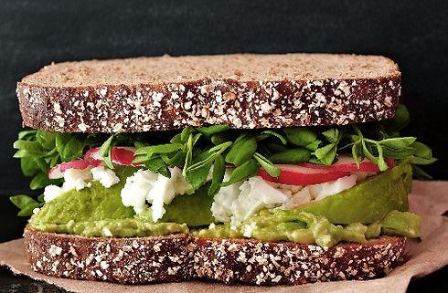 Vegan%20Sandwich_edited.jpg