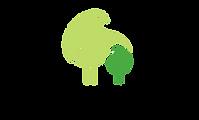 rosemead farms logo.png