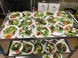 catering salad examples.jpg