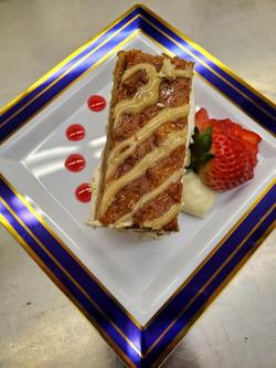 catering dessert 2.jpg