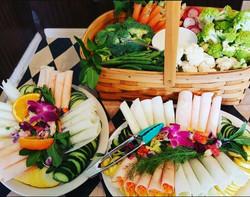 jicama rolls and vegetables.jpg