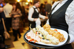 catering cocktail party service.jpg