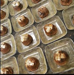 catering chocolate truffles 2.jpg