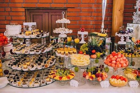 catering desser bar 1.jpg