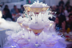 cocktail party 2.jpg