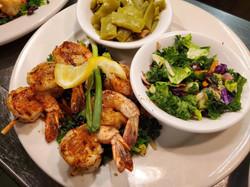 grilled shrimp3.jpg