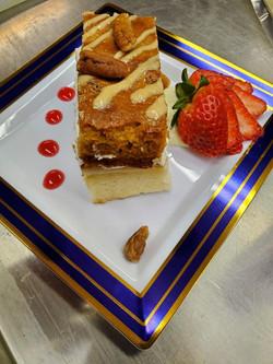 catering dessert 3.jpg