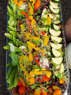 Catering corporate salad.jpg