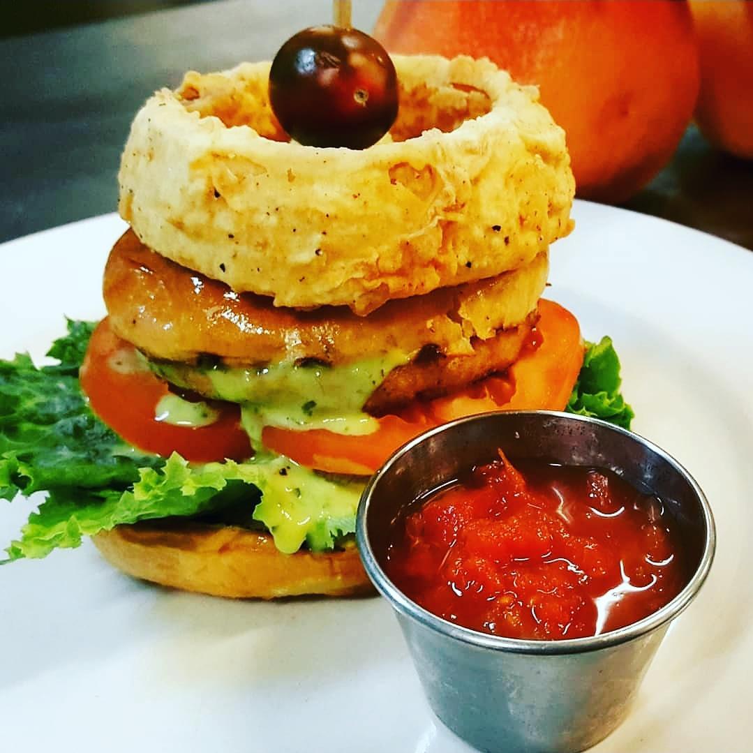 salmonburger.jpg