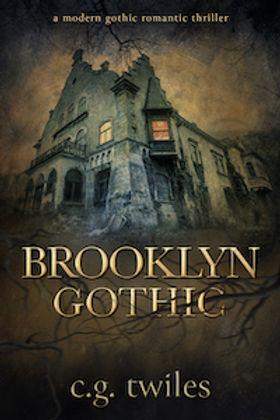 Brooklyn Gothic FINAL200x300.jpg