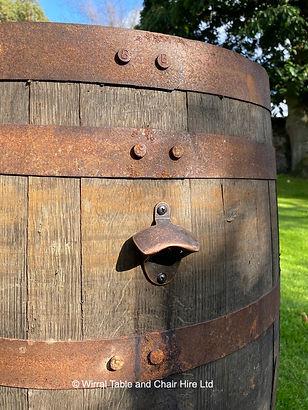 Rustic Oak Barrel 2.jpeg