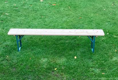 Wooden Bench 1.jpeg