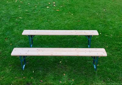 Wooden Bench 2.jpeg