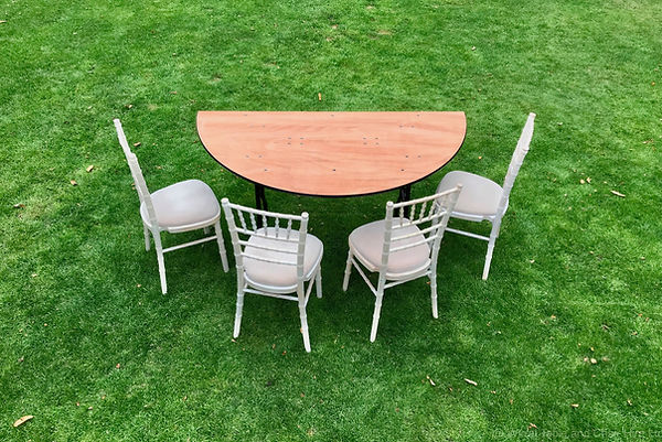 5ft wide table semi circle table 1.jpg