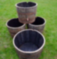 Ice barrel bucket 2.jpeg