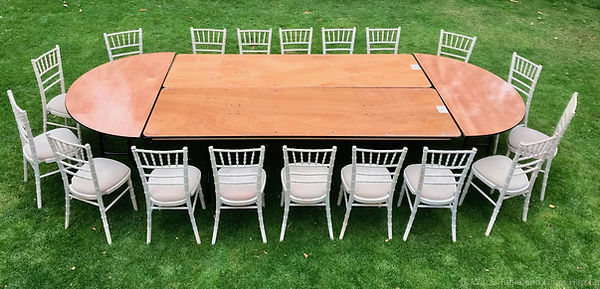 5ft wide table semi circle table 2.jpg