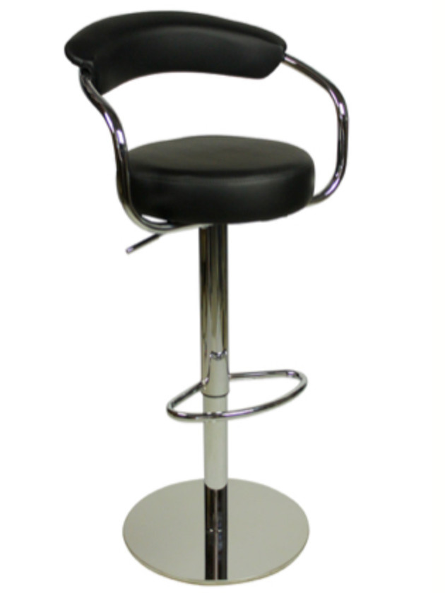 quotZenithquot Bar Stool wirraltableandchair : file from www.wirraltableandchairhire.co.uk size 630 x 840 png 192kB