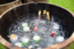 Ice barrel bucket 4.jpeg