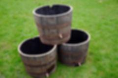 Ice barrel bucket 1.jpeg