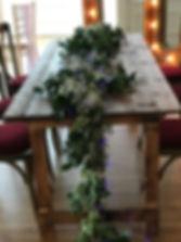 Rustic 6ft Trestle Table 4.jpeg