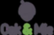 O&m Logo Pyramid.png