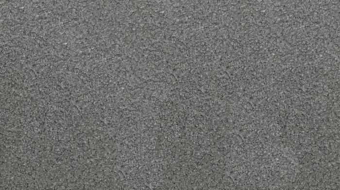 Букле серый