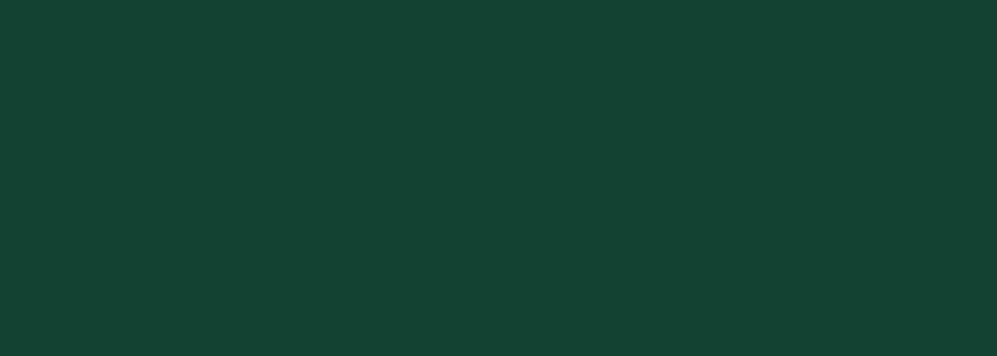 Шагрень Зеленый 6005