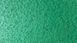 Молоток зеленый
