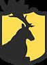 Logo Arkaim.webp