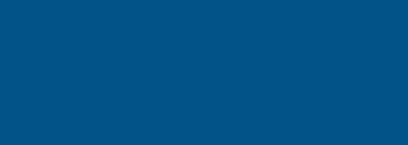 Шагрень Голубой 5005