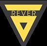 logoRever.png